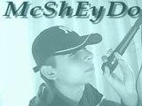 McShEyDo [Sensin Benim Herşeyim]
