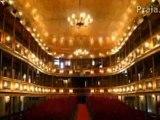 Teatro Santa Rosa João Pessoa, Paraíba Nordeste do Brasil