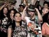 Flo Rida ft Nelly Furtado - jump [aghystyle]