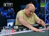 WPT Borgata Poker Open 2007 Pt03