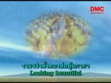 Dhammakaya Foundation DMC TV Music Video from 2005 or 2006