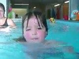 Aquamares, Wil; Schwimmbad für Entspannung und Sport: ...