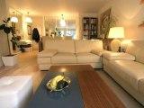 Appartement | 62m² | 3 pièces | 75016 PARIS 16ème | 735000 E