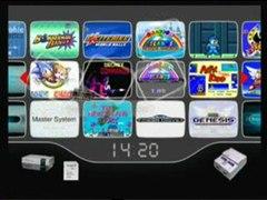 Nintendo Wii Theme 4 2 Nintendo