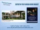 Windermere FL Foreclosures & Windermere Bank Owned Homes