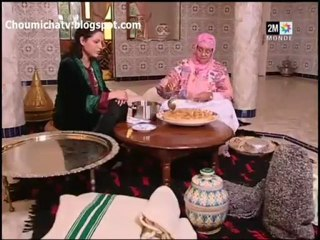 Ba9la zaouia mole bergi partie 03