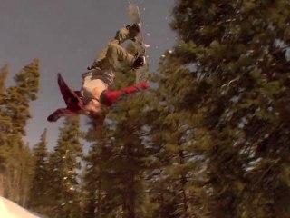 JNK*** Episode 8 Tahoe