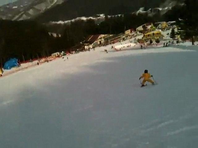 hiromu ski 20100221_02