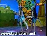 kalaka part 2 on Yahoo! Video