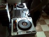 dj gwada kev mix dancehall