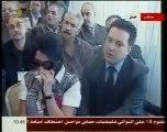 hommage a Mahmoud Darwich par Marcel Khalife