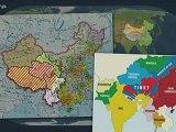 Mit offenen Karten - Die Karten der Anderen