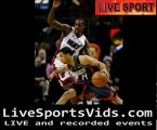 NBA Watch Charlotte Bobcats vs Los Angeles Clippers ...