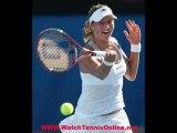 watch Barclays Dubai Tennis 2010 tennis mens final live onli