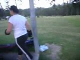 Boot Camp Boot Camps Quakers Hill Bootcamp