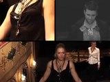 Défilé Nouvelle Lune Créations - 29 novembre 2009