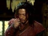 chuno EP15 Trailer 20100224