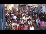 Carnaval Buzz 2010 à Basse Pointe