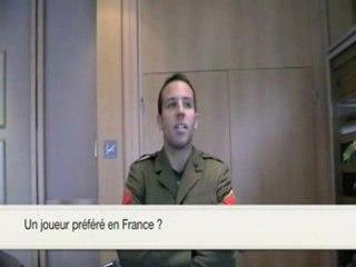 Reporters sans manières – Interview Thomas Desson