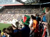 World Cup 2006 Italy vs. Australia