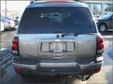 Used 2006 Chevrolet TrailBlazer EXT Feasterville PA - ...