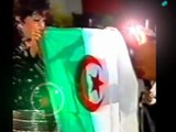 WARDA : Ana 3arabia  ღ♡  أناعربية