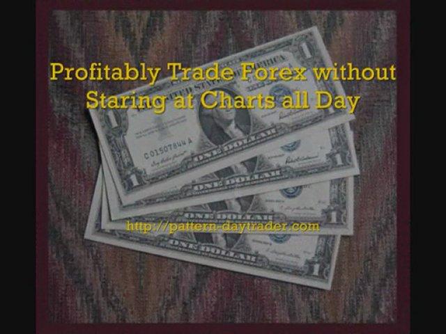 Pattern Day Trader