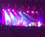 Ricochet - Faith No More (Sydney Hordern Pavillion 22/2/10)