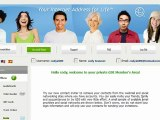 how to make money online for free & fast - best mlm business