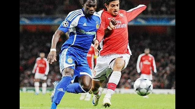 watch champions league Chelsea FC vs FC Internazionale Milan