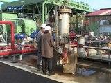 La Géothermie, une alternative à l'énergie fossile