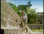 Mayas Civilisation Disparue 1/5