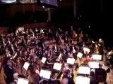 Chrono Trigger/Chrono Cross Medley - Concert PLAY!