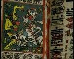 Mayas Civilisation Disparue 4/5