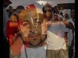 dj khaled feat bun b birdman-rocking all my chains on-2010