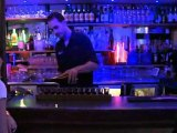 Bar Red Z - Bar et soirée DJ platine à Annecy