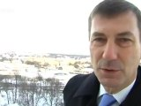 Made in Germany | Estonia: Euro-Zone? | Deutsche Welle