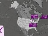 MOK Abschaffung der Todesstrafe Die Situation in den USA 2/2
