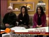 canım ailem 49. bölüm fragmanı - xdiziizle.com