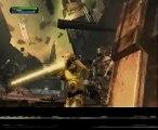 Star wars: le pouvoir de la force: 6ème partie