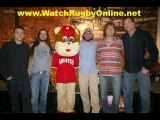 watch France vs Wales 2010 rugby six nations match stream