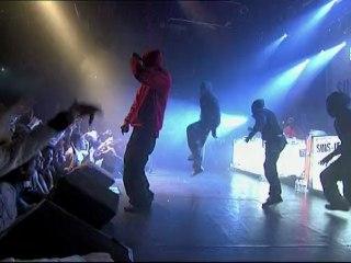 Sefyu - Molotov 4 (Live)