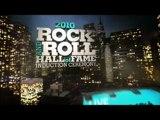 Fuse Presents Rock n Roll HOF Great Moments – Elvis Costello