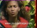 Zouk Machine - Eskizé mwen 1988 (DJ Issssalop')