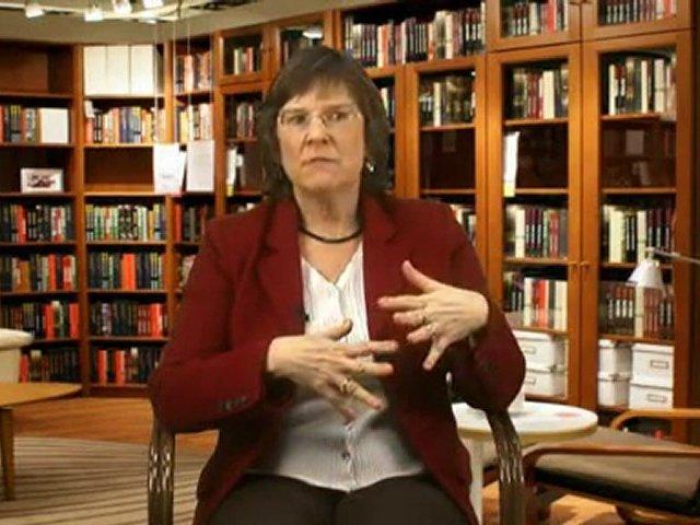 Interview Techniques Lynda Martin Atlanta Executive Coach