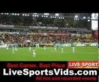 Football Watch The UEFA Europa League Uefa Europa ...