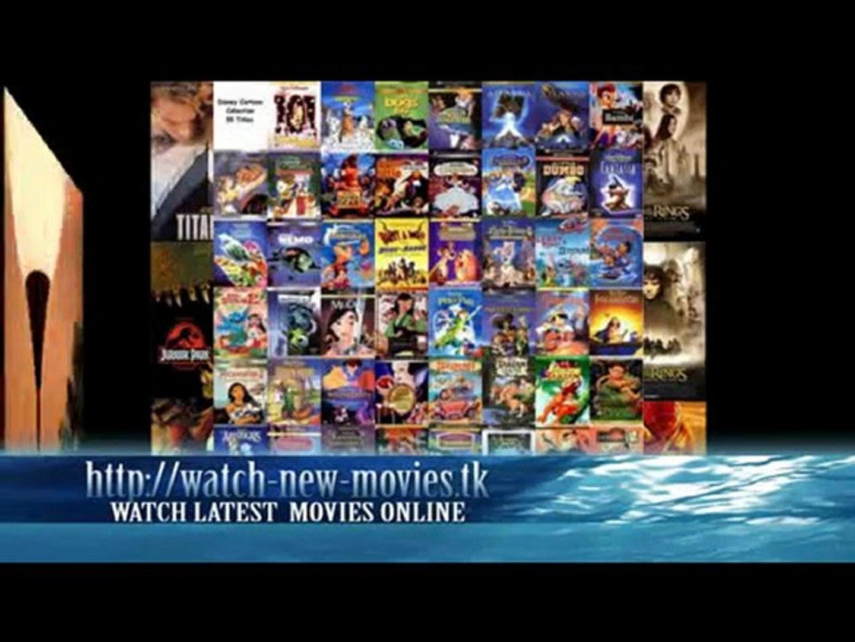free watch movies online