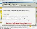 microsoft office 2007 free product key working 20