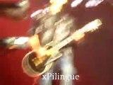Tokio Hotel Bruxelles 25/02/2010 Break Away