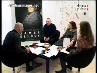 Vidéo de Jean-Paul Gratias